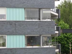 balkonbeglazing 2